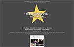 tabarchieve 無料バンドスコア・Tab譜ダウンロードサイト