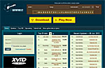 Guitar Tab Universe 無料バンドスコア・Tab譜ダウンロードサイト
